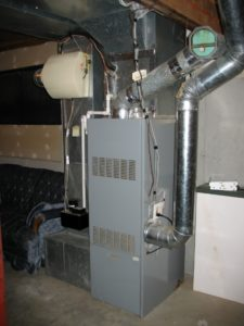 furnace repair long island